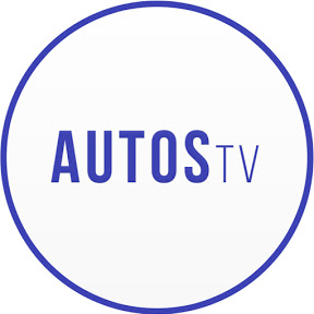 Autos TV