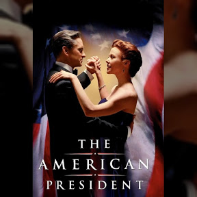 The American President - Topic