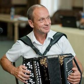 Владимир Калита