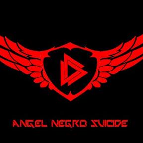 Angel Negro Suicide