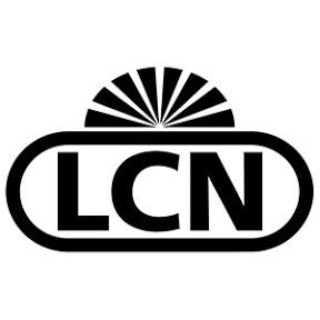 LCN Cosmetics