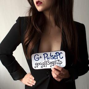 PulsePC