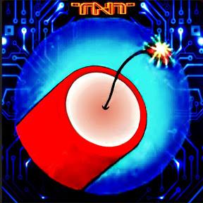 TNT Amusements Inc