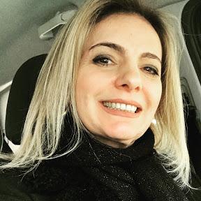Simone Saraceni - Mulher Com Visão