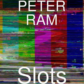 Peter Ram - Topic