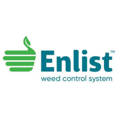 Enlist weed control system