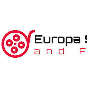 Europa Sports and Films