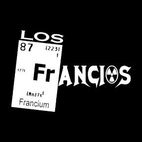 Los Francios