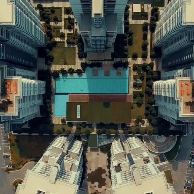 Till all are one -Optimus Prime- . . . @polarpro ND4/PL @djiglobal MavicPro . . . #DJI #Airvuz #DjiMalaysia #DroneOfTheDay #DroneGlobe #Drone #fromwhereidrone  #architecture #lightroom  #CapturePerfection #way2ill #TLPicks #discoverearth #fatalframes #theIMAGED #illgrammers #citykillerz #paradise #urbanandstreet  #dronemultimedia  #dronepals #lensbible  #MillionDollarVisuals #ig_color #artofvisuals #shotz__fired  #visualambassadors  #natgeo #instagood10k #shotzdelight