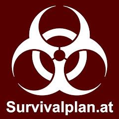 Survivalplan