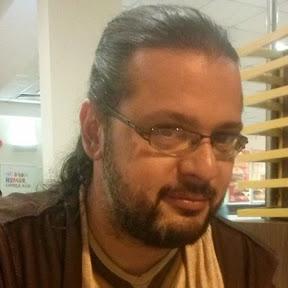 Carlos Eduardo Mattos da Cruz