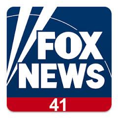 FOX NEWS 41