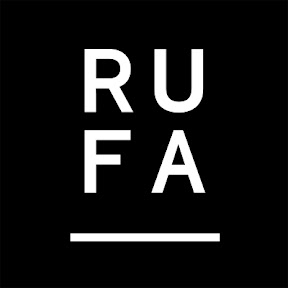 Rufa University