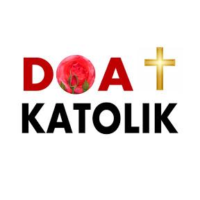 Doa Katolik