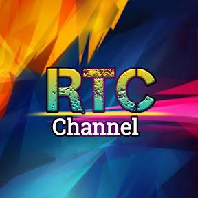 Raita Tv