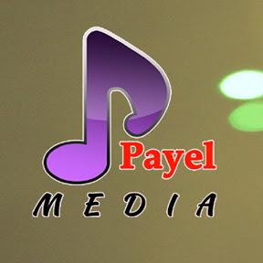 Payel Media