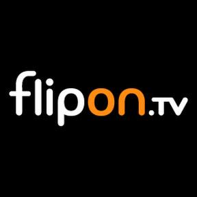 FlipON.TV