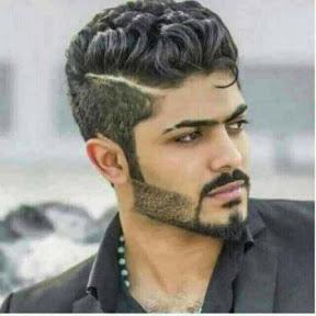المرعب العراقي