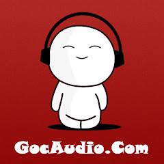 Góc Audio