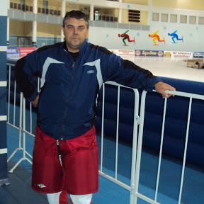 Dmitriy Balenko