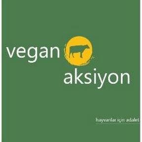 Vegan Aksiyon