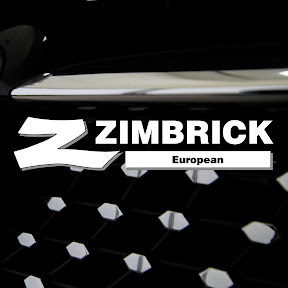 Zimbrick European