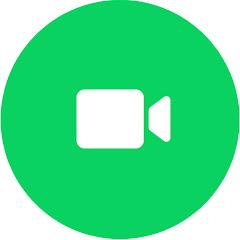 Video Call Bangla
