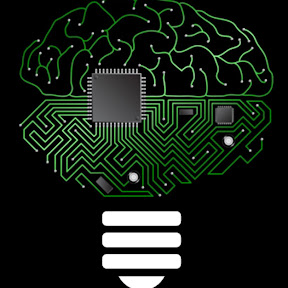Eletrônica e Tecnologia