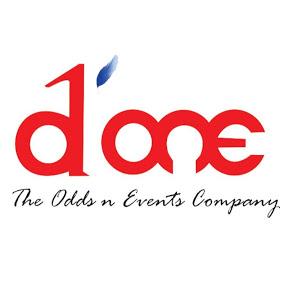 D One IMC
