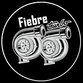 Fiebre Turbo
