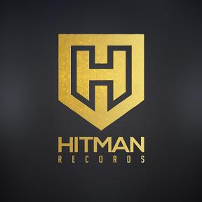 Hitman Records