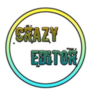 Crazy Editor