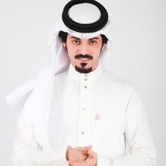 فيصل المداريه Faisal almdaryh I