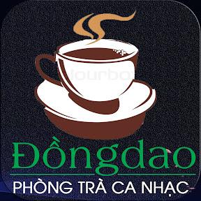 Đồng Dao Music
