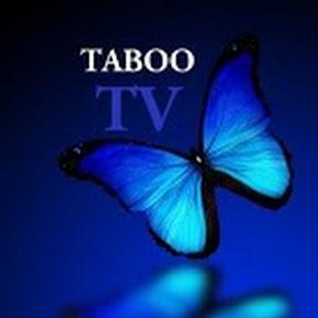 TABOO TV HD