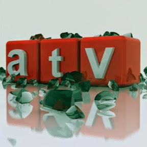 تلویزیون آیینه