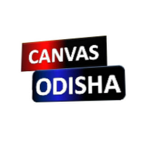 CANVAS ODISHA