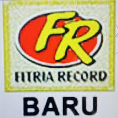 Fitria Record Baru Baru