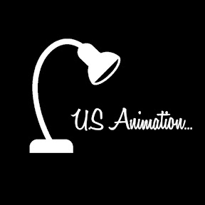 U.S. Animation