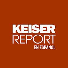Keiser Report en Español