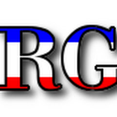 RG Tv Kannada