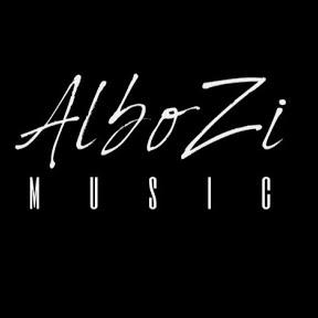 AlboZi Music