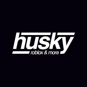 Husky - Roblox