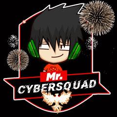 MrCyberSquad