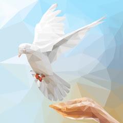 Uzdrawianie z aniołami44