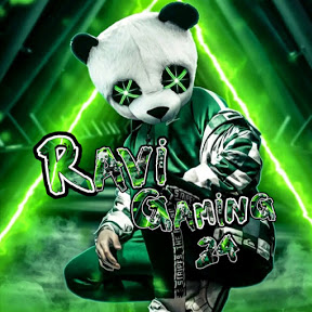 Ravi Gaming 24