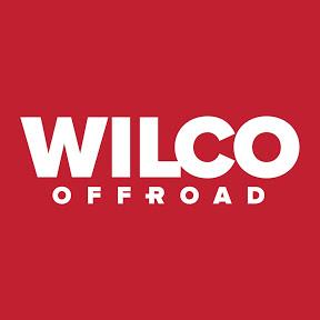 Wilco Offroad