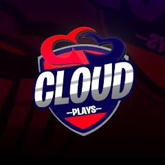 Cloud Plays