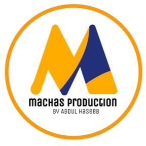 Machas