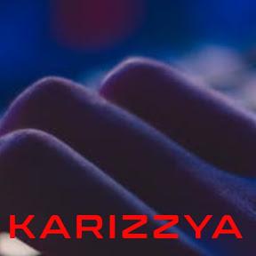 Karizzya Gaming